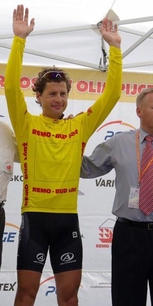 Matthias Friedemann