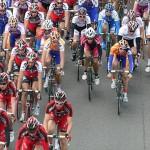 Olympias Tour 3. Etappe by wielerfoto.nl